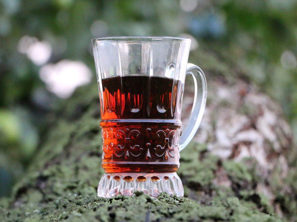 tea-1560395_1280